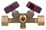 Газовые клапаны GOK