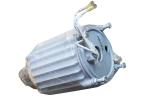 Комплектующие для ветрогенераторов