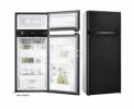 Холодильники на пропане