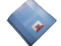 Контроллер для ветрогенератора WWS30A-48-E