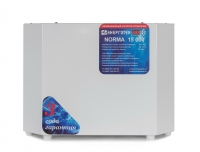 Стабилизатор Энерготех NORMA 15000