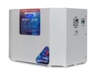 Стабилизатор напряжения Энерготех Infinity 20000