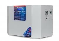 Стабилизатор напряжения Энерготех Standard 35000