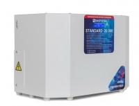 Стабилизатор напряжения Энерготех Standard 20000