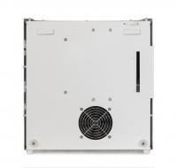 Стабилизатор напряжения Энерготех Infinity 5000