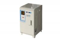 Стабилизатор электромеханический (серво-мотор)  Voto PC-SVC10KVA