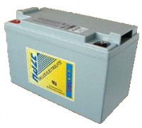 Аккумулятор Haze HZY12-100 (гелевый HZY 12-100)