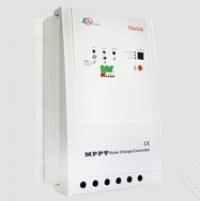 Контроллер заряда EPSolar Tracer MPPT 4210RN 12/24В 40А