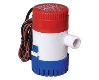 погружной насос SFBP1-G1100-01 12 вольт
