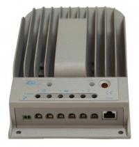Контроллер заряда EPSolar Tracer MPPT 4215 BN 12/24В 40А