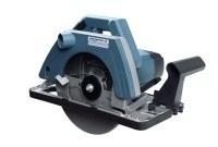 Пила дисковая Электроприбор ПД-2500 RZ 2