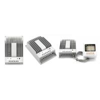 Контроллер заряда EPSolar Tracer MPPT 3215BN 12/24В 30А