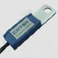 Температурный датчик COTEK для серии CX
