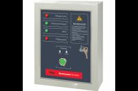 Блок автоматики Startmaster BS 6600 230V для бензиновых электростанций BS FUBAG