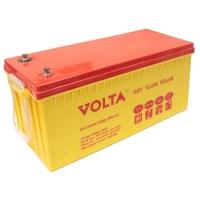 Аккумуляторная батарея VOLTA GST 12-150