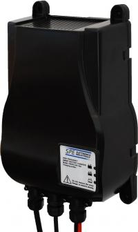 Зарядное устройство SPE CBHD3 24V 25A