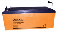 Аккумулятор DELTA DTM 12230L (230Ач, 12В)
