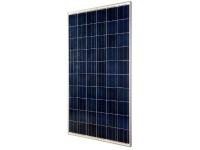 Солнечная батарея Sunways ФСМ-250П