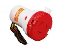 погружной насос SFBP1-G2000-01 12 вольт
