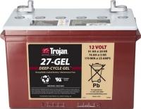 Аккумуляторная батарея Trojan 27-GEL