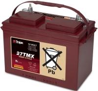 Аккумуляторная батарея Trojan 27TMX