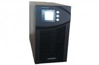 ИБП Challenger HomePro 1000