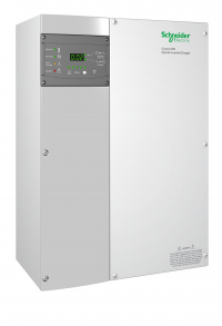 Инвертор CONEXT XW+ 8548 (6.0 кВт / 48 В)