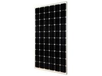Солнечная батарея Sunways ФСМ-30М