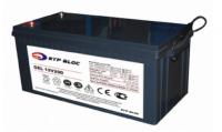 Аккумулятор ETP Bloc Gel12V200