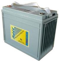 Аккумулятор Haze HZY12-135 (гелевый HZY 12-135)