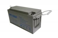 Аккумулятор MHB MM 140-12