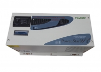 EP3200 1,5 KW/12V инвертор чистый синус с з/у