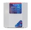 Стабилизатор напряжения Энерготех Infinity 9000