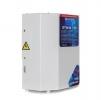 Стабилизатор напряжения Энерготех Optimum+ 7500