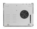 Стабилизатор напряжения Энерготех Standard 15000
