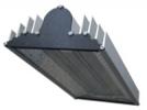 Светодиодный светильник DS-STREET120-OSRAM
