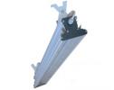 Светодиодный светильник DS-PROM240-OSRAM