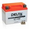 Аккумулятор для мотоцикла Delta CT 1209