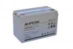 Аккумуляторная батарея AMPERA 12GPL100