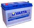 VARTA Blue Dynamic G8 95А/ч прямая полярность