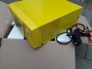ИБП для котла Exmork NB-Y600W LCD DC12V