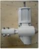 Ветрогенератор Exmork 1.0 кВт, 24В