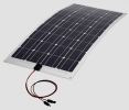 Солнечный модуль Sunways ФСМ-195F
