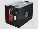 Аккумуляторная батарея Sunways BPH24200A