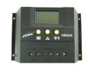 Контроллер заряда JUTA CM60 60A 12V/24V