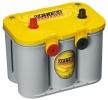 Аккумулятор автомобильный Optima Yellow Top U 4.2