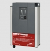 Инвертор Powersine-COMBI 1800 24-35