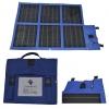 Мобильный солнечный модуль Sunways ФСМ-60М