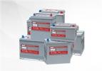 Аккумулятор MHB MR155-12FT