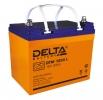 Аккумуляторная батарея DELTA DTM 1233L (33Ач, 12В)